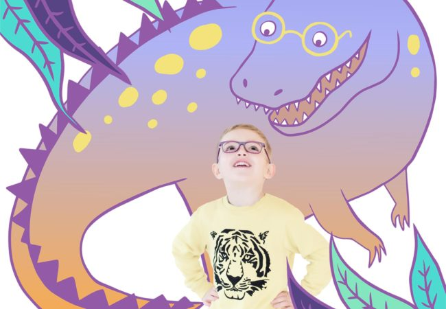Bambinocle-Dinosaure-Lookbook-min