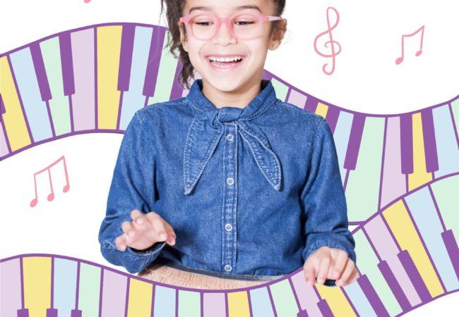 Bambinocle-piano-Lookbook-min