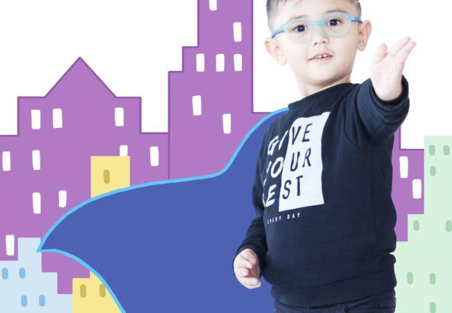 Bambinocle-super-hero-Lookbook-min