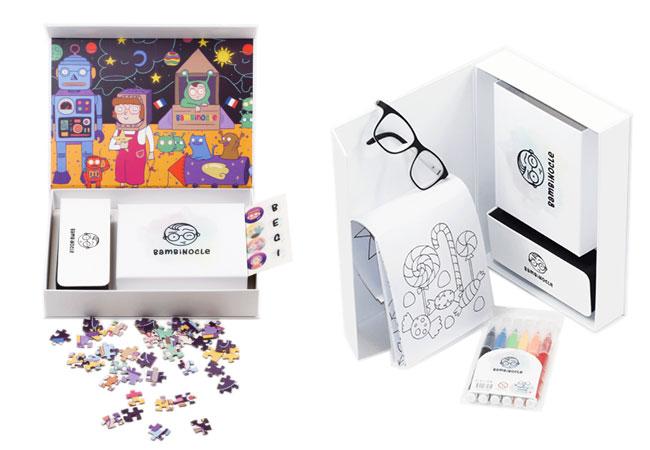 box-jeux-collection-01